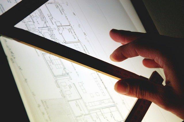 Je bekijkt nu Van schets tot droomhuis, deze architecten heb je nodig.