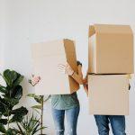 Klussen in je nieuwe woning? Vergeet deze 5 zaken dan niet