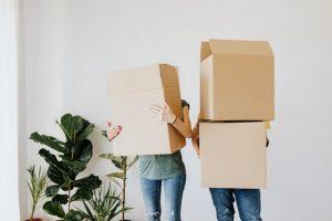 Lees meer over het artikel Klussen in je nieuwe woning? Vergeet deze 5 zaken dan niet