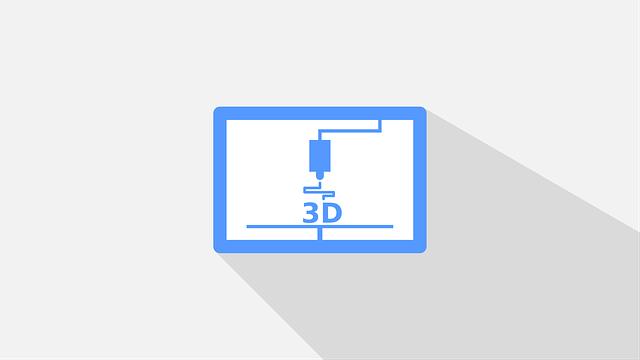 Je bekijkt nu Werken met de Ultimaker S3 printer